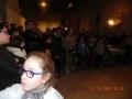 festascacchi_120