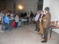 festascacchi_121