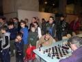 festascacchi_126