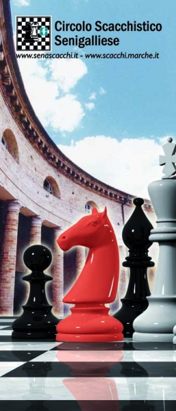 cavallo-roller-up-2012-senascacchi