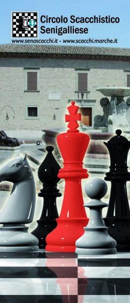 re-roller-up-2012-senascacchi