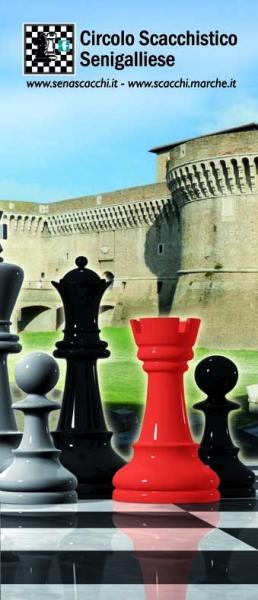 torre-roller-up-2012-senascacchi