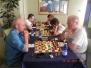 Torneo di scacchi 2010