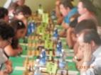 Torneo Internazionale Spiaggia di Velluto agosto 2010