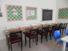 torneo-scacchi-junior-2012-02