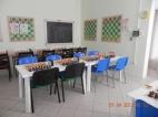 torneo-scacchi-junior-2012-04