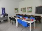 torneo-scacchi-junior-2012-05