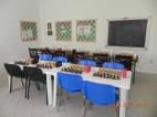 torneo-scacchi-junior-2012-07