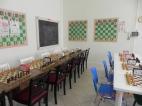 torneo-scacchi-junior-2012-08