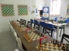 torneo-scacchi-junior-2012-09
