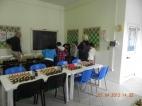 torneo-scacchi-junior-2012-10