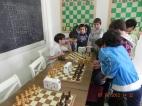 torneo-scacchi-junior-2012-11