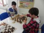 torneo-scacchi-junior-2012-12