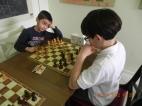 torneo-scacchi-junior-2012-14