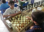 torneo-scacchi-junior-2012-16