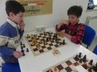 torneo-scacchi-junior-2012-19