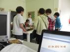 torneo-scacchi-junior-2012-20