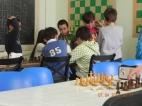 torneo-scacchi-junior-2012-21