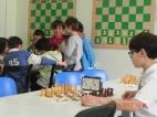 torneo-scacchi-junior-2012-22