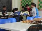 torneo-scacchi-junior-2012-23