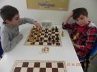 torneo-scacchi-junior-2012-24