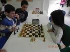 torneo-scacchi-junior-2012-25