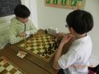 torneo-scacchi-junior-2012-26