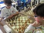torneo-scacchi-junior-2012-27