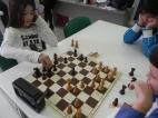 torneo-scacchi-junior-2012-28