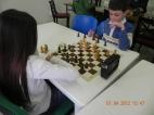 torneo-scacchi-junior-2012-29