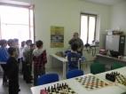 torneo-scacchi-junior-2012-31