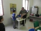 torneo-scacchi-junior-2012-32