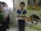 torneo-scacchi-junior-2012-33