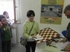 torneo-scacchi-junior-2012-34