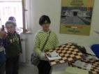 torneo-scacchi-junior-2012-35