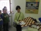 torneo-scacchi-junior-2012-36