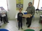 torneo-scacchi-junior-2012-37