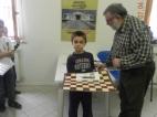 torneo-scacchi-junior-2012-39