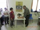 torneo-scacchi-junior-2012-40