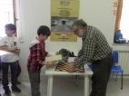 torneo-scacchi-junior-2012-41