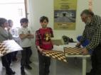 torneo-scacchi-junior-2012-42