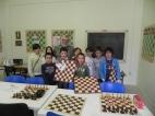 torneo-scacchi-junior-2012-43