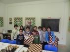 torneo-scacchi-junior-2012-45