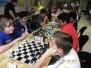 Torneo under 16 Pesaro 2012