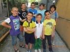 torneo-scacchi-2012-under-16-02