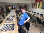 torneo-scacchi-2012-under-16-04