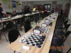 torneo-scacchi-2012-under-16-05