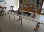 torneo-scacchi-2012-under-16-06