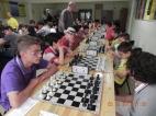 torneo-scacchi-2012-under-16-08