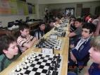torneo-scacchi-2012-under-16-09